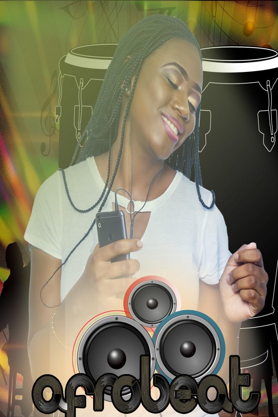 Afro-Beat
